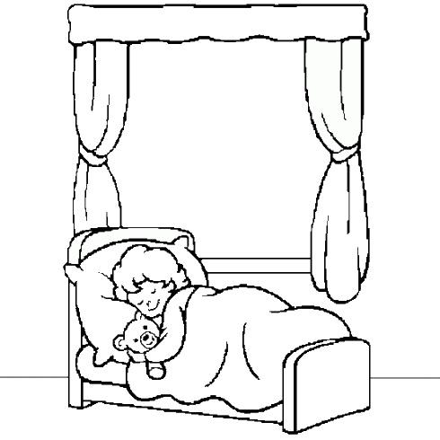 Le blog de corinne bonjour ici on parlera de mon m tier d 39 assistante maternelle depuis 2001 - Mon bebe refuse de dormir dans son lit ...