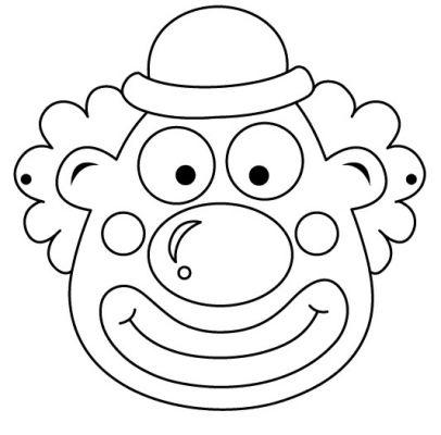 Coloriage Masque Darlequin.La Farandole Bienvenue Sur Le Site De L Association Des