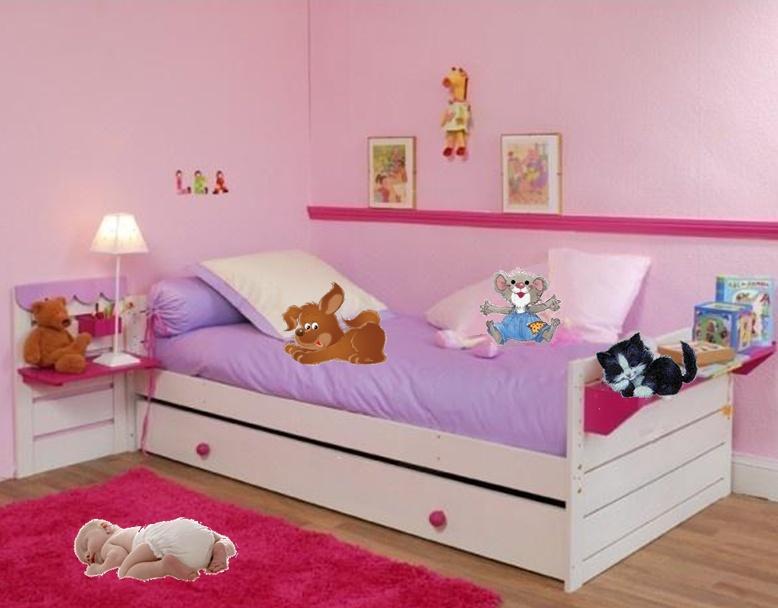 la farandole bienvenue sur le site de l 39 association des. Black Bedroom Furniture Sets. Home Design Ideas